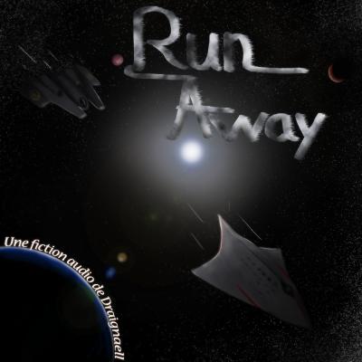 RunAwayMini