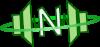 netosphere